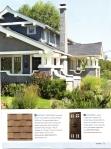 Exteriors-Better Home & Garden 2010