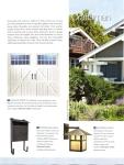 Stamford Lantern, Exteriors Better Home & Garden