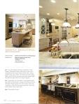 Westchester, NY Home Magazine