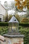 Lancaster Lantern