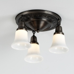 Galena Light Fixture
