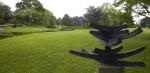 Lynden Gardens