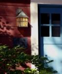 1897 Barn with Bunglow Lantern